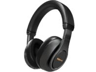 Klipsch Over Ear Bluetooth, sort